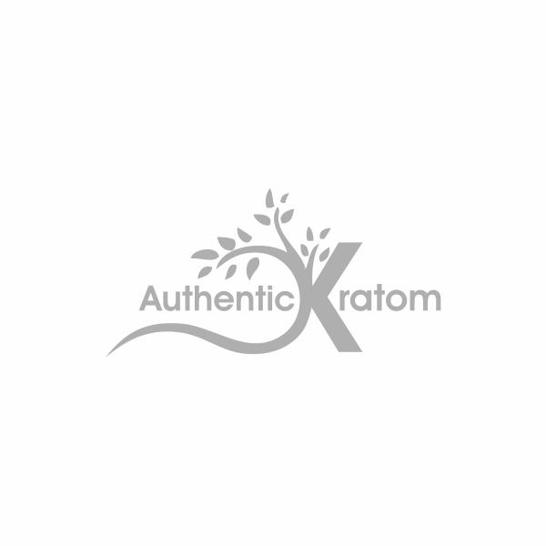 Bali Crushed Leaf Kratom