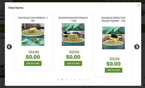 free_kratom_samples