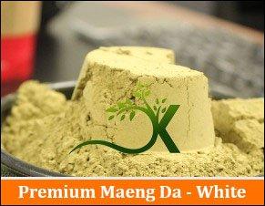 Buy Best Maeng Da Kratom
