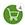 kratom shopping cart